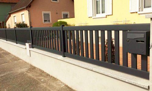 cloture alu verticale art et portails (1)