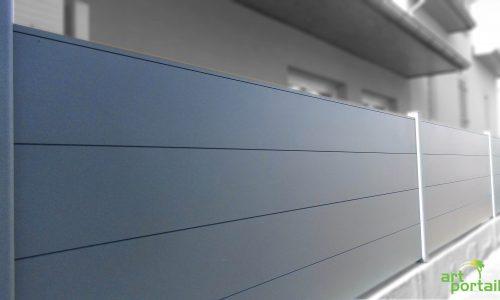 cloture axihome 360 art et portails (1)
